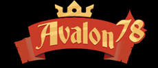 Avalon78 Casino logo