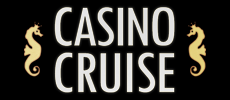 Casino Cruise logo