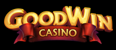 Goodwin Casino logo