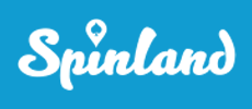 Spinland Casino logo