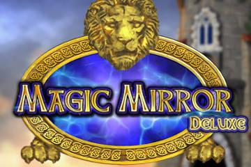Казино slots magic зеркало играть в казино рулетку онлайн