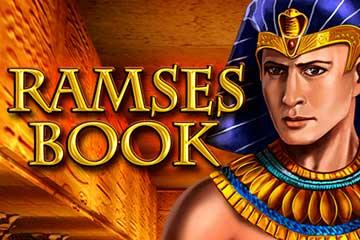 Ramses Book Online Casino